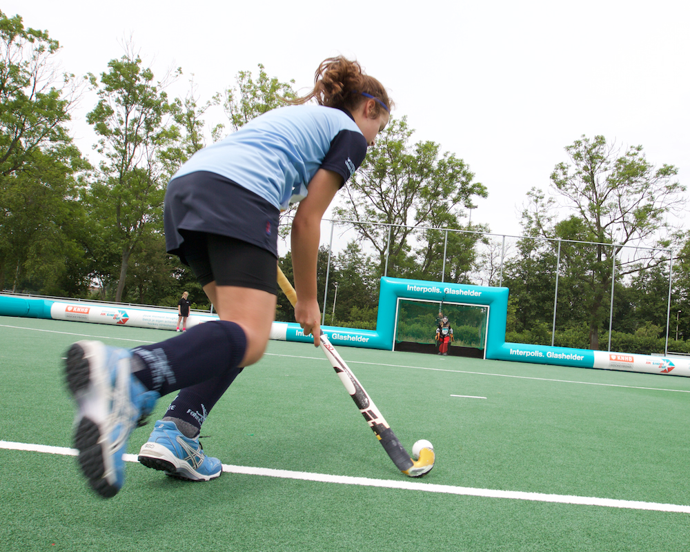 2basics-interpolis-hockey-shootout-web