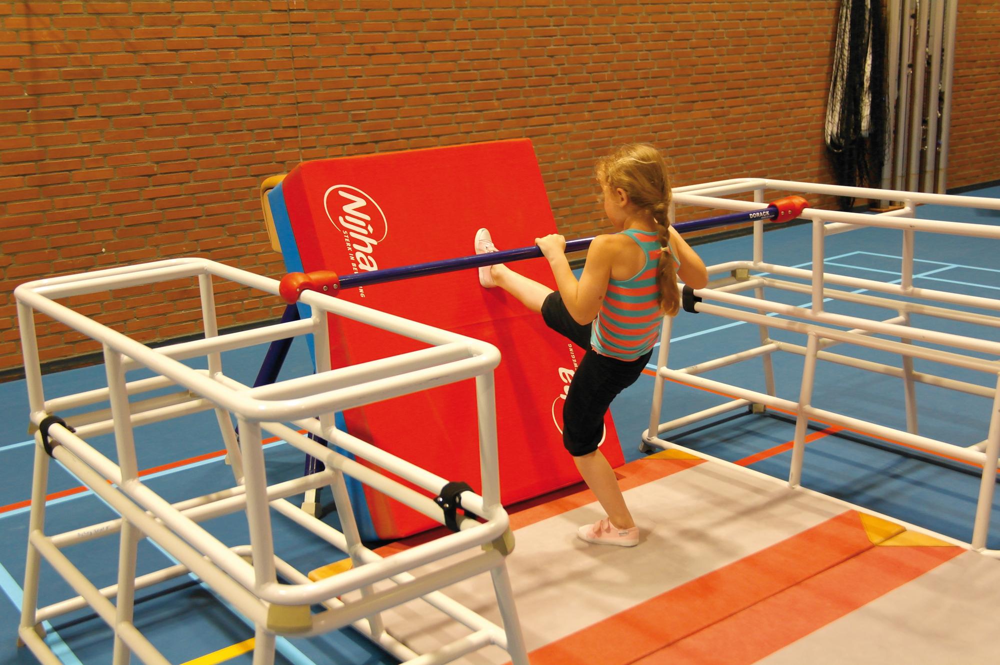 2basics-nijha-gymzaal-web