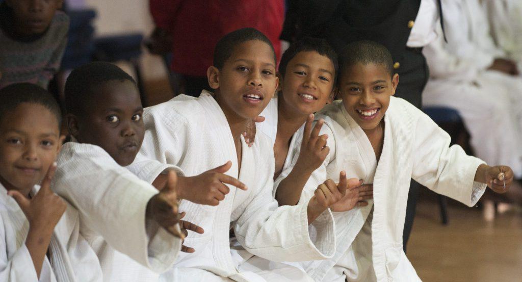 ijf-judo-in-schools